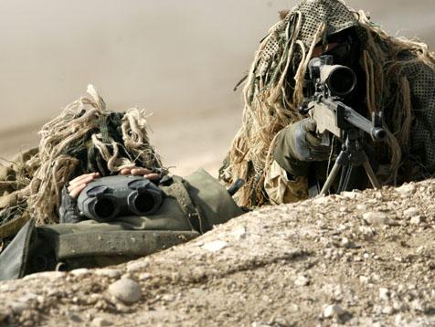 afghanistandpagrXX7UW.jpg