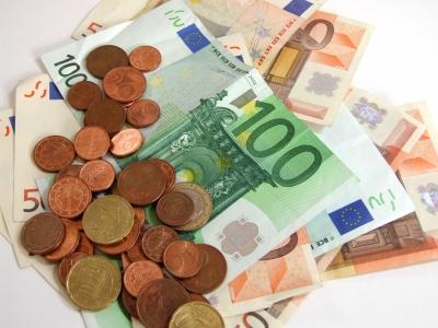 geld1ZQG33.jpg